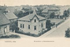 bahnhofstrasse-12