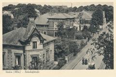 bahnhofstrasse-13