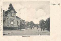 bahnhofstrasse-14