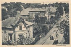 bahnhofstrasse-15