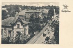 bahnhofstrasse-16