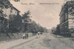 bahnhofstrasse-2