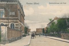 bahnhofstrasse-3