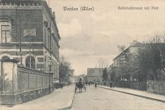 bahnhofstrasse-4