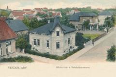 bahnhofstrasse-5