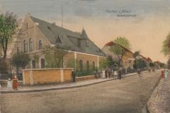 bahnhofstrasse-6