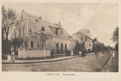 bahnhofstrasse-8