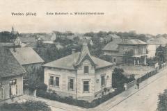 bahnhofstrasse-9