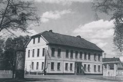 Hans-Joerg-Volkmann-29