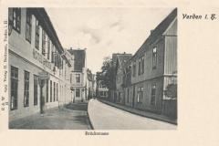 brueckstrasse-3