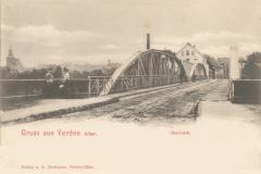 suedbruecke-11