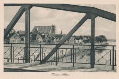suedbruecke-17