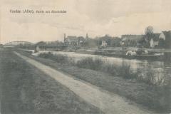 suedbruecke-34