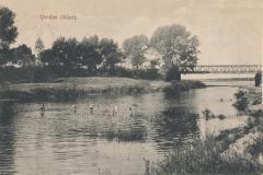 suedbruecke-4