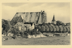 suedbruecke-44