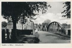 suedbruecke-8