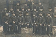 telegraphen-bataillon-6-1