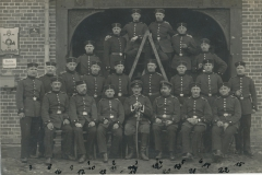 telegraphen-bataillon-6-2