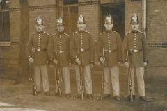 telegraphen-bataillon-6-3