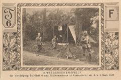 telegraphen-bataillon-6-5