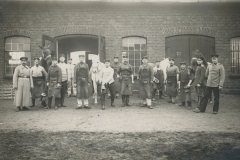 telegraphen-bataillon-6-6