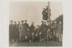telegraphen-bataillon-6-8