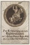 ulanenregiment-14-1