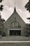 waldkapelle-1