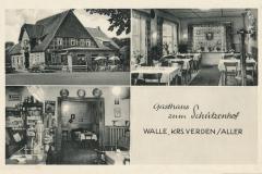 walle-11