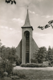zionskirche-1