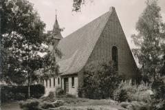 zionskirche-2