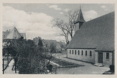 zionskirche-3