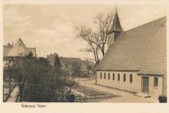 zionskirche-4