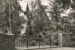 zionskirche-5