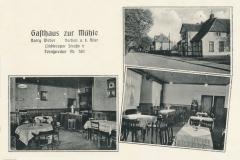 zur_muehle-3