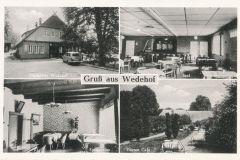 wedehof-4