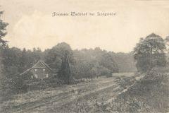 wedehof-5