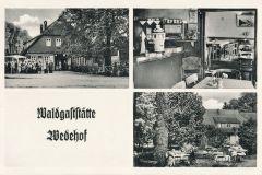 wedehof-6