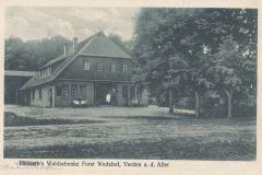 wedehof-7