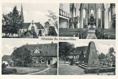 wittlohe-5