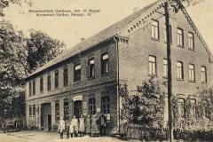 Baeckers_Gasthaus-1