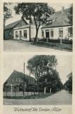Behnke_Hermann-2